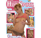 Teeny Hot Spots 03