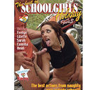 The Best Of Holiday Schoolgirls 03